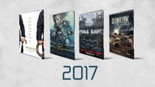 dunkirk، pirates of the caribbean 5، kingsman، deadpool، the killing of a sacred deer